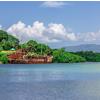 Vente immobilière Guadeloupe